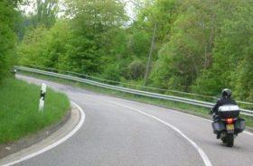 Tour de Frans 2013