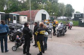 13-05-2015 Hemelvaart weekend Tour de Frans