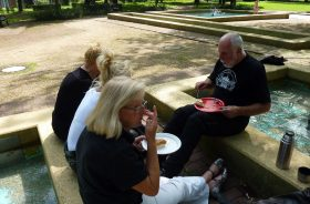 05-08-2012 Picknickritje