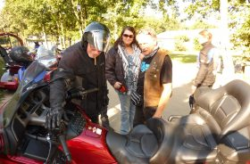 16-09-2012 23e Stamrit