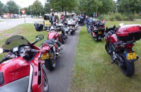 23-09-2012 Strammermaxrit