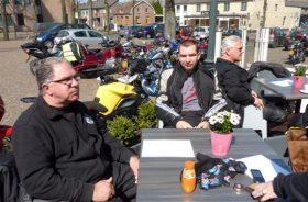 21-04-2013 Dijk Ritje