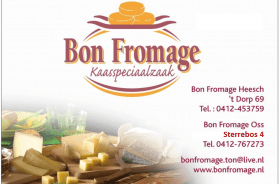 Bonfromage